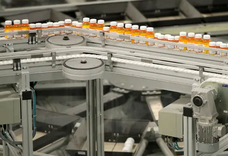 Will Manufacturing Strategy Work for Manufacturing and Drug Product Excellence?