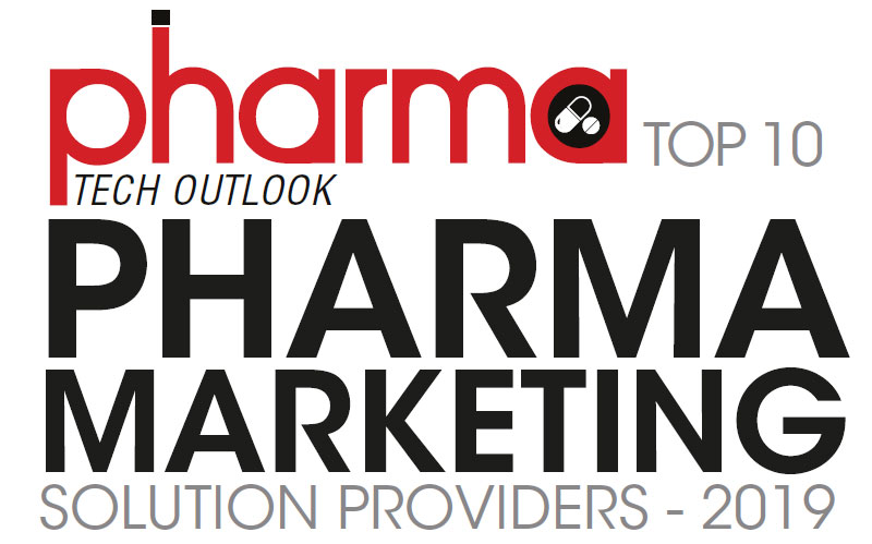 Top 10 Pharma Marketing Solution Companies - 2019