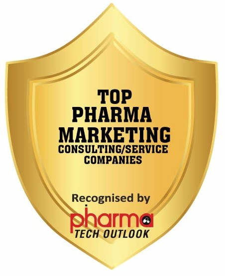 Top Pharma Marketing Consulting/Service Companies